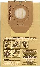 Oreck Commercial ET511PK Electriteck Bags (Pack of 5)