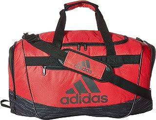 Best adidas bags online Reviews