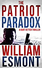 Best political mystery novels Reviews