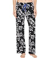P.J. Salvage - Royal Romance PJ Pants