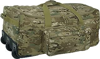 Mini Monster Deployment Bag, 16