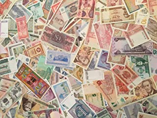 Best zimbabwe bills for sale Reviews