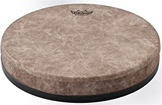 Remo Drumhead Pack (TF1013S1SD099)
