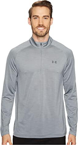 Playoff 1/4 Zip