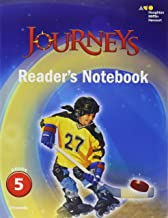 Best journeys reading book 5th grade online Reviews