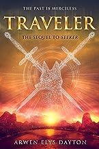 Traveler (Seeker)