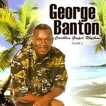 Caribbean Gospel Rhythms, Vol. 3