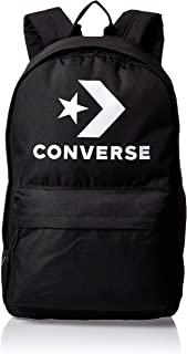 Converse All Star Edc 22 Backpack Star Chevron Print
