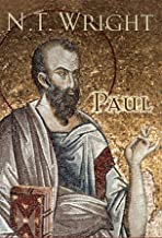 Paul: In Fresh Perspective