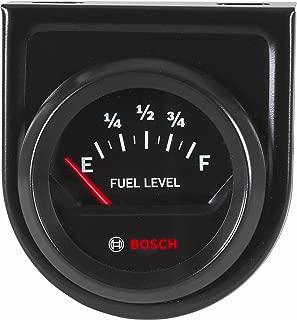 Best bosch universal level 2 set Reviews