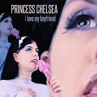 Best i love chelsea Reviews