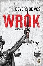 Wrok (Afrikaans Edition)