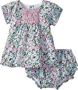 Floral Set (Infant)