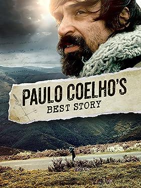 Paulo Coelho's Best Story (English Subtitled)