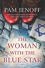 The Woman with the Blue Star Kindle Edition