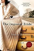 The Imposter Bride: A Novel