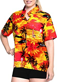 outfits to wear to hawaii