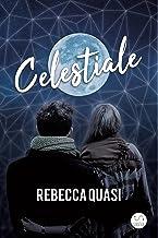 Permalink to Celestiale PDF