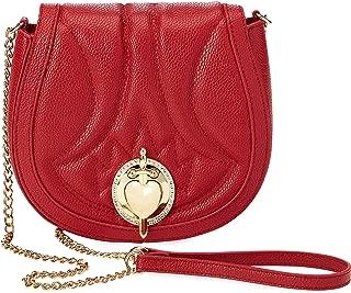 Best snow white purse disney store Reviews