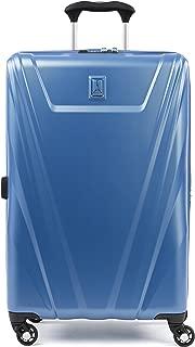 Maxlite 5 Hardside Spinner Luggage