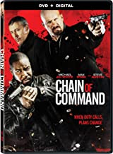 fighter command movie