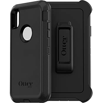 CUSTODIA ANTIURTO MONARCH IPHONE 2018 6.04