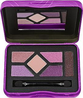 LA Girl Inspiring Eyeshadow Palette - Get Glam & Get Going (並行輸入品)