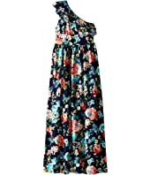 fiveloaves twofish - Bedouin Maxi Dress (Little Kids/Big Kids)