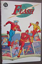 Greatest Flash Stories Ever Told