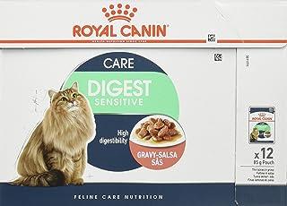 طعام للقطط من رويال كانين - مميز
