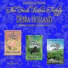 The Irish Sisters Trilogy