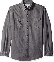 Best long sleeve camp shirt Reviews