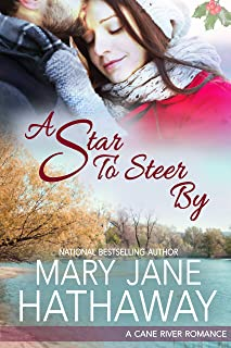 A Star to Steer By (Cane River Romance Book 4)
