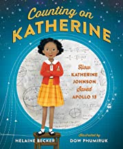 Best counting on katherine book Reviews