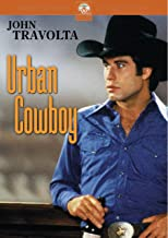 Best good urban movies Reviews