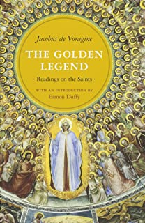 golden state legends
