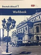 Deutsch Aktuell 1 - Workbook