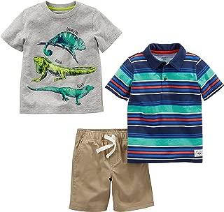 Best toddler airplane shirt Reviews