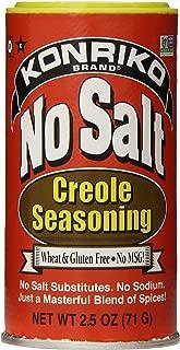 Best store bought cajun seasoning Reviews