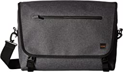 KNOMO London - Thames Rupert Laptop Messenger
