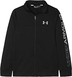 Pennant Warm-Up Jacket (Big Kids)