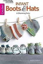 Best crochet pattern books for baby Reviews