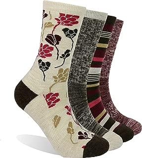 soft wool socks for sale