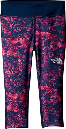 The North Face Kids Pulse Leggings (Infant)