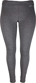 Women's Force Heavyweight Thermal Base Layer Pant