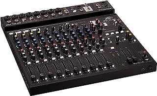 prosound mixer amp