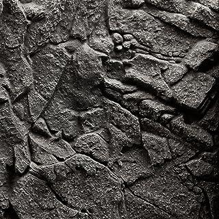 Juwel Aquarium Stone Background