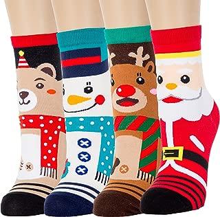 dream crew socks