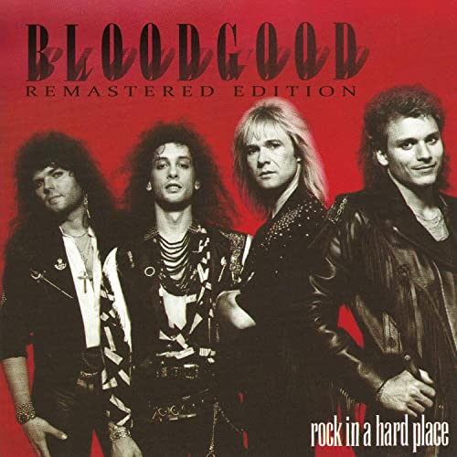 discografia bloodgood gratis