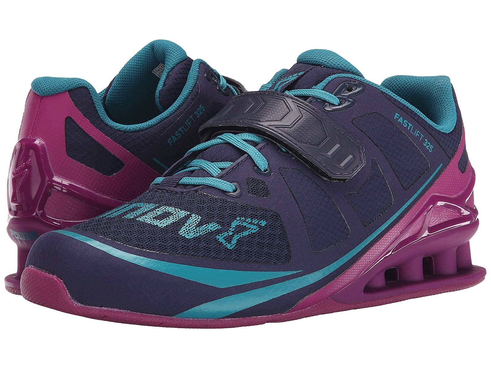 inov-8 FastLift™ 325Cheap and distinctive eye-catching shoes